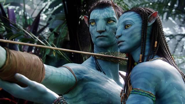 Avatar[1]