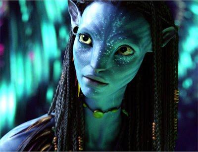 Neytiri-avatar[1]