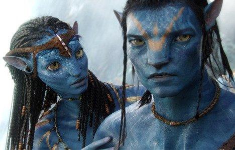 Avatar-Na'vi[1]