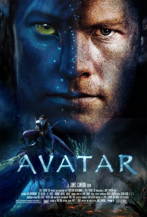Avatar-poster-locandina[1]