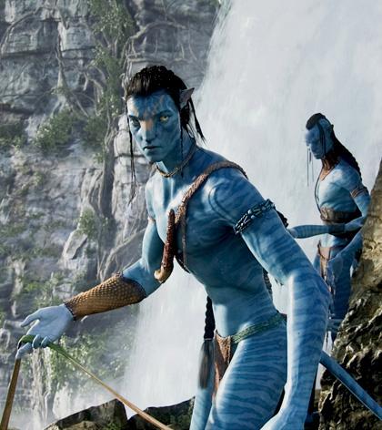 Avatar[2]